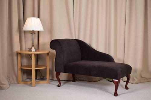 Mini Chaise longue