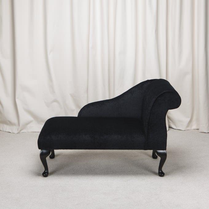 Mini Chaise longue. Beaumont Furnishings