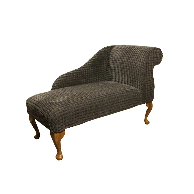 Mini chaise longue sale 28 images beaumont furnishings for Chaise longue toulouse