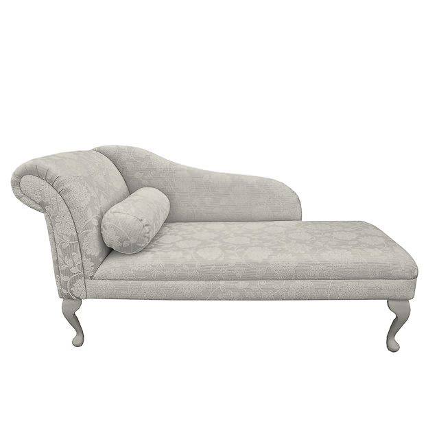 Chaise longues beaumont furnishings for Chaise longue lounge