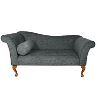Standard chaise sofa beaumont furnishings for Chaise diamante