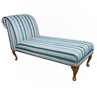 Armless chaise longue beaumont home furnishings for Armless chaise longue