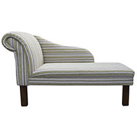 Chaise longues beaumont home furnishings for Chaise diamante