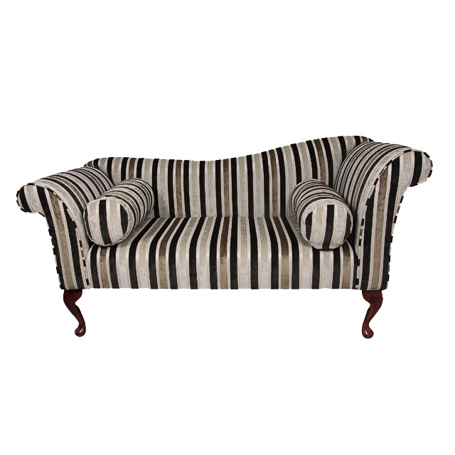 http://www.beaumont-furniture.co.uk/images/jc35-chaisesofa.jpg