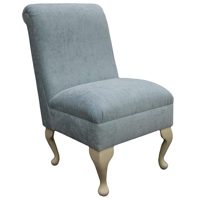 beaumont furnishings